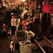 Bob Dylan - Katie' Been Gone