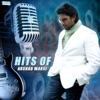 Hits of Arshad Warsi
