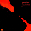 Seduction - James Last