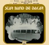 Star Band de Dakar, Vol. 9