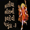 Kaliya Bhilni Kuldevi Chamunda Pt 3