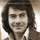 All-Time Greatest Hits (Deluxe Version)