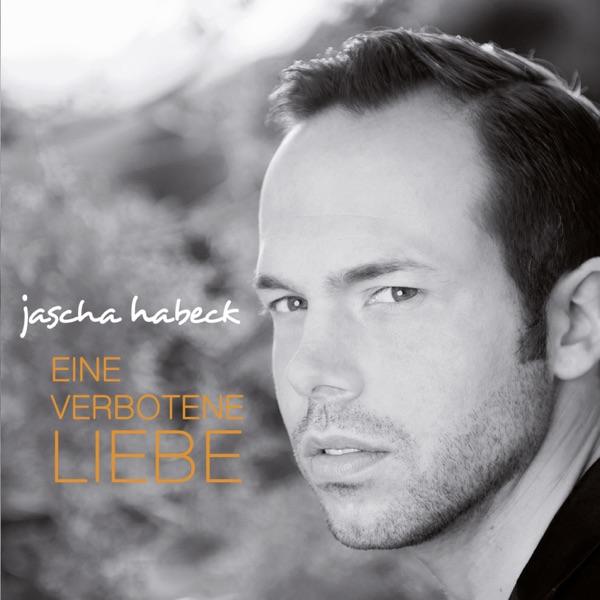 Jascha Habeck mit Eine verbotene Liebe (Forbidden Night Mix)