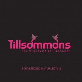 De Andra - Live i Slvesborg (Live) - Single av Bedrande