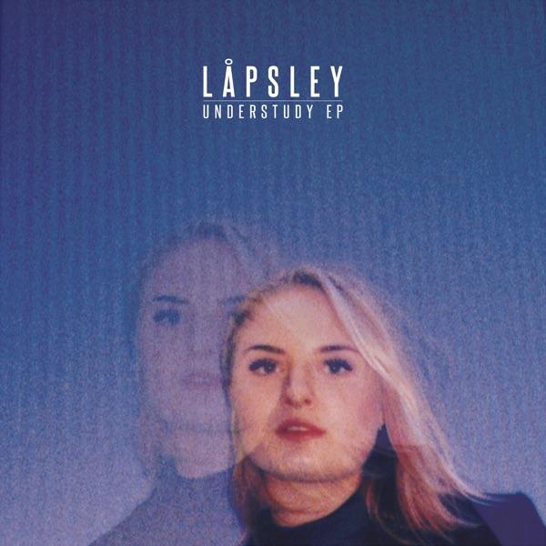 Understudy - EP