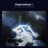 Anjunadeep 06 (Bonus Track Version)