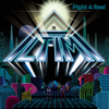 Fight 4 Real - Altima