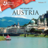 World Music Vol. 17: The Sound of Austria - Tiroler Volkstümliche Musikanten