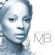 Mary J. Blige - The Breakthrough (Deluxe)