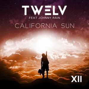 California Sun (feat. Johnny Rain) - EP Mp3 Download