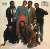 Silk - Get On Up