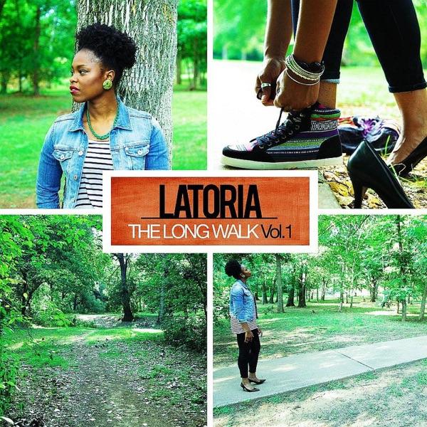 Latoria - Loose (Remix)