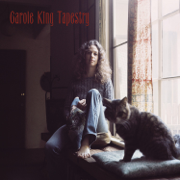 Tapestry - Carole King - Carole King