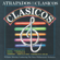 Atrapados En Los Clasicos - William Motzing & The Neon Philharmonic Orchestra