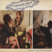 Stephanie White and the Philth Harmonic - Fill Your Head