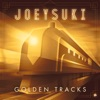 Golden Tracks - Single
