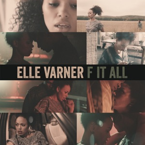 F It All - Single Mp3 Download