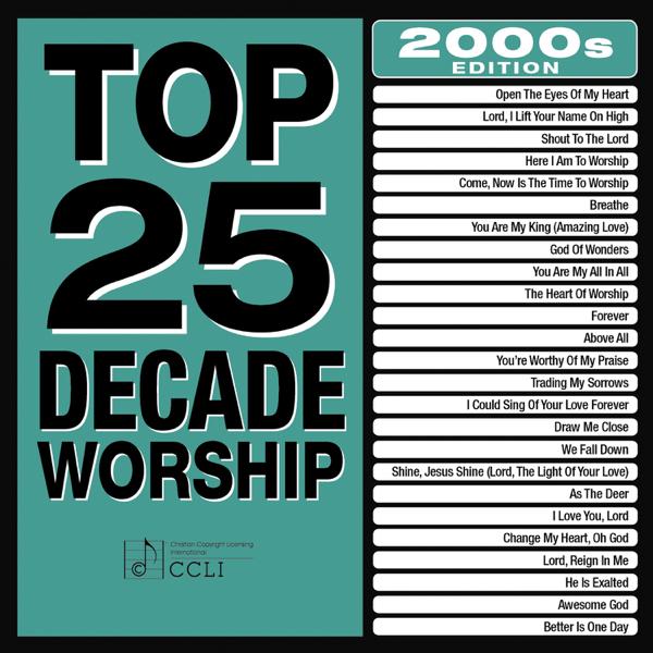 Top 50 love songs 2000s | Peatix
