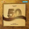 50 Golden Songs, Pt. 5 - Welyar Kauntu