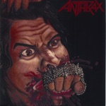 Anthrax - Panic