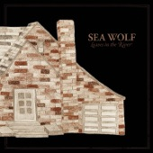 Sea Wolf - Middle Distance Runner