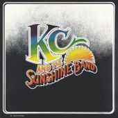 KC and the Sunshine Band - I Get Lifted (2004 Remastered Version)