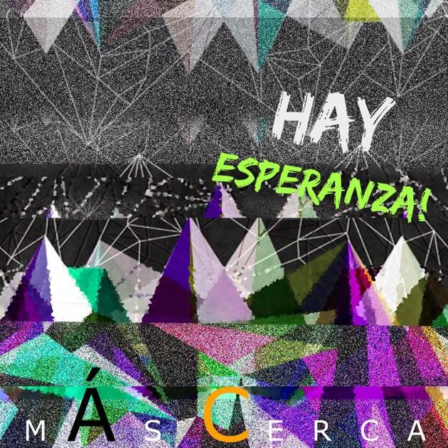 esperanza singles Find esperanza spalding discography, albums and singles on allmusic.