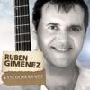 Rubén Giménez