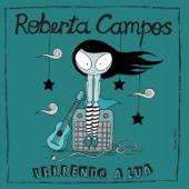 De Janeiro a Janeiro - Roberta Campos & Nando Reis