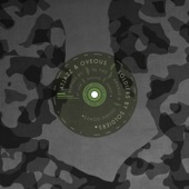 Atjazz & OVEOUS - Soldiers