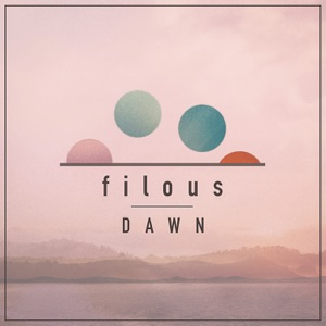 Dawn - EP
