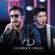 Suíte 14 (feat. Mc Guime) [Ao Vivo] - Henrique & Diego
