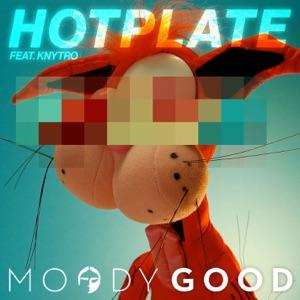 Hotplate - Single