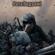Вставай (Live) - Группа Солдаты о войне