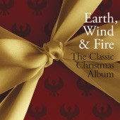 Earth, Wind & Fire - Winter Wonderland