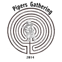 Pipers Gathering 2014 by Alternative Pipers on Apple Music