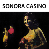 Sonora Casino