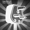 Jake Bullit - Non Stop Neurotic Cabaret