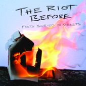 The Riot Before - Threat Level Midnight