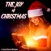 The Joy of Christmas (A Timeless Christmas Recordings), Mormon Tabernacle Choir