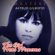 Black Magic (Remastered) - Astrud Gilberto