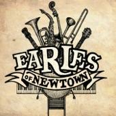 Earles of Newtown - Second Bottle