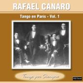 Tango en París, Vol. 1