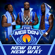 WWE: New Day, New Way (The New Day) - Jim Johnston