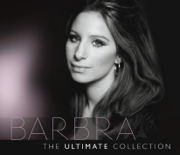 Barbra Streisand: The Ultimate Collection - Barbra Streisand - Barbra Streisand