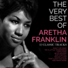The Very Best of Aretha Franklin (Remastered) - Aretha Franklin