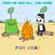 Far Away - Feed Me & Kill the Noise