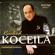 Lachatimi cantare - Rachid Kocyla