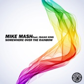 Mike Mash - Somewhere Over the Rainbow