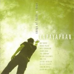 Kapayapaan Songs of Faith and Hope